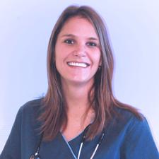 Dr Anne-Sophie BALDASSO