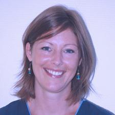 Dr Aurélie Duniaud