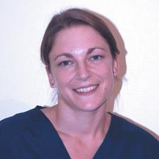 Julie Pradel