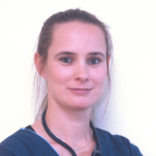 Soline Venard